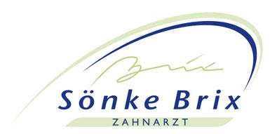Blog Zahnarzpraxis Sönke Brix